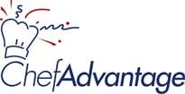 Chefadvantage logo